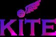 Кайт – международная транспортная компания